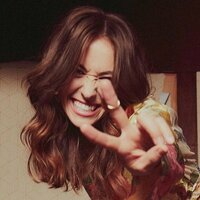 Avatar for the related artist Lauren Daigle