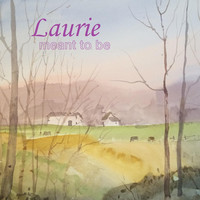 Image of Laurie linking to their artist page due to link from them being at the top of the main table on this page