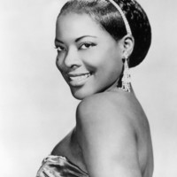 Avatar for the related artist LaVern Baker