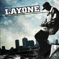 Avatar for the related artist Layone