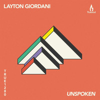 Avatar for the related artist Layton Giordani
