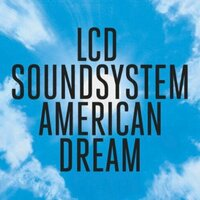 Image of LCD Soundsystem linking to their artist page due to link from them being at the top of the main table on this page