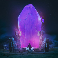 Image of League of Legends linking to their artist page, present due to the event they are headlining being at the top of this page