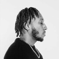 Avatar for the related artist Lecrae