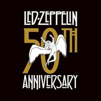 Image of Led Zeppelin linking to their artist page due to link from them being at the top of the main table on this page