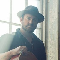 Image of Lee Brice linking to their artist page, present due to the event they are headlining being at the top of this page