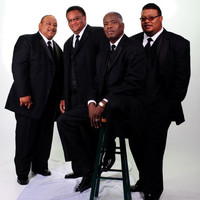 Avatar for the related artist Lee Williams And The Spiritual QC's
