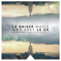 Avatar for the related artist Le Griser