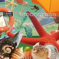 Image of Lemongrass linking to their artist page due to link from them being at the top of the main table on this page