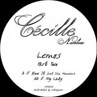 Avatar for the related artist Lemos