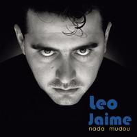 Avatar for the related artist Leo Jaime