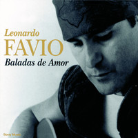 Image of Leonardo Favio linking to their artist page due to link from them being at the top of the main table on this page