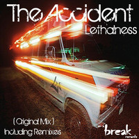 Avatar for the related artist Lethalness