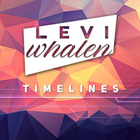 Avatar for the related artist Levi Whalen