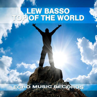 Avatar for the related artist Lew Basso
