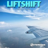 Avatar for the related artist Liftshift