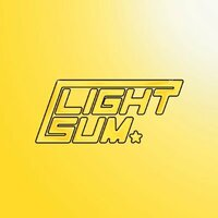 Image of LIGHTSUM linking to their artist page due to link from them being at the top of the main table on this page