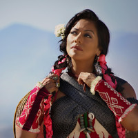 Avatar for the related artist Lila Downs