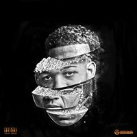 Avatar for the related artist Lil Bibby