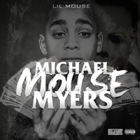 Avatar for the related artist Lil Mouse