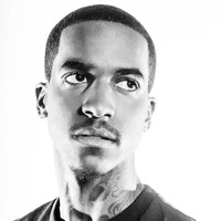 Avatar for the related artist Lil Reese