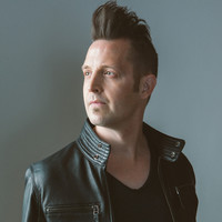Avatar for the related artist Lincoln Brewster