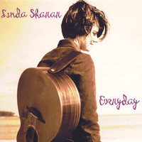 Avatar for the related artist Linda Sharar