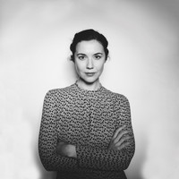 Avatar for the related artist Lisa Hannigan