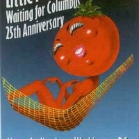 Avatar for the related artist Little Feat