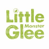 Image of Little Glee Monster linking to their artist page due to link from them being at the top of the main table on this page