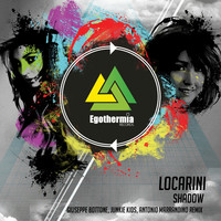 Image of Locarini linking to their artist page due to link from them being at the top of the main table on this page