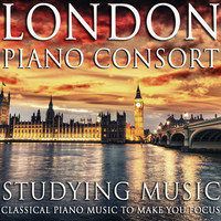 Image of London Piano Consort linking to their artist page due to link from them being at the top of the main table on this page