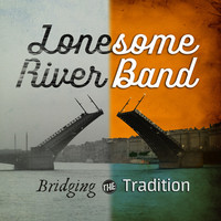 Avatar for the related artist Lonesome River Band