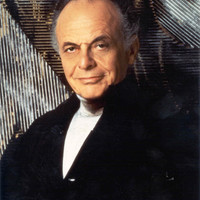 Avatar for the related artist Lorin Maazel