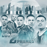 Avatar for the related artist Los 2 Primos