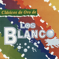 Avatar for the related artist Los Blanco