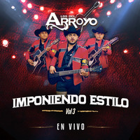 Avatar for the related artist Los Del Arroyo