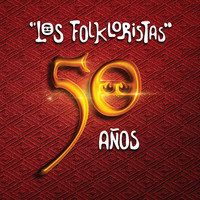 Avatar for the related artist Los Folkloristas