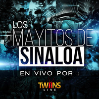 Avatar for the related artist Los Mayitos de Sinaloa