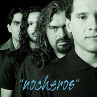 Avatar for the related artist Los Nocheros