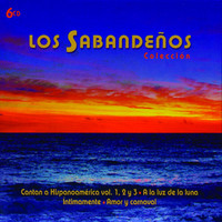 Image of Los Sabandeños linking to their artist page due to link from them being at the top of the main table on this page