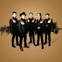 Avatar for the related artist Los Tigres Del Norte