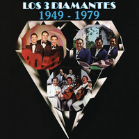 Avatar for the related artist Los Tres Diamantes