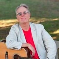 Avatar for the related artist Loudon Wainwright III