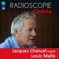 Avatar for the related artist Louis Malle