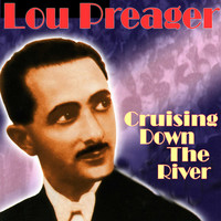 Avatar for the related artist Lou Preager and His Orchestra