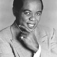 Avatar for the related artist Lou Rawls