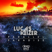 Image of Lucas Keizer linking to their artist page due to link from them being at the top of the main table on this page