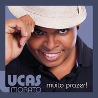 Avatar for the related artist Lucas Morato