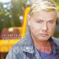 Avatar for the related artist Luciano Caldore